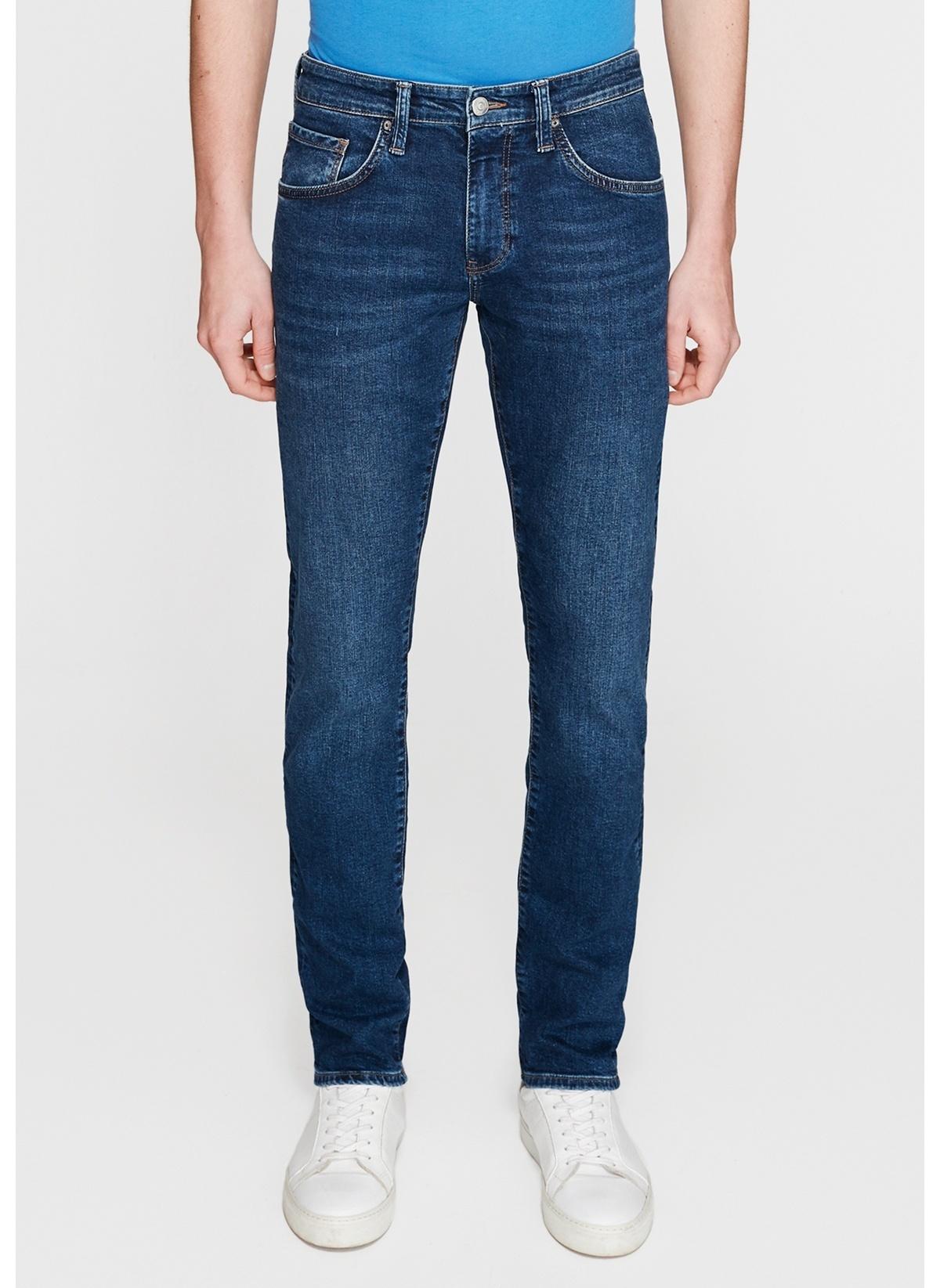 Mavi Jean Pantolon   Jake – Skinny 0042229575 Jake 90's Comfort Jean Pantol – 159.99 TL